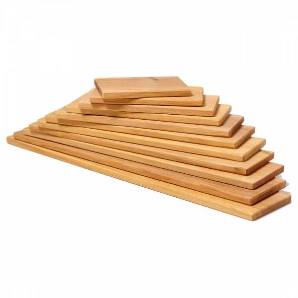 building boards_natural