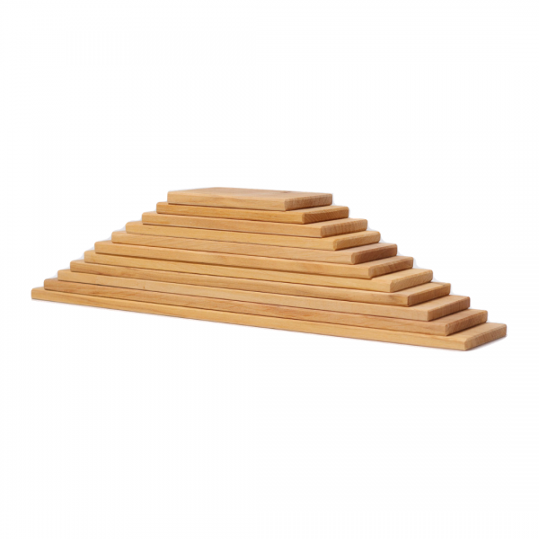 natural_building boards